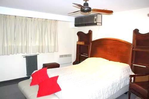 casa en venta en zona florida muy buen parque con pileta y  4 dormitorios