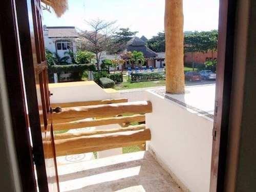casa en venta en zona hotelera