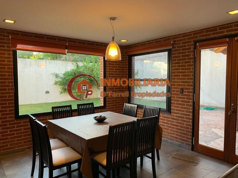 casa en venta en zona i, miramar # 2484