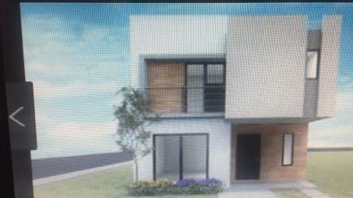 casa en venta en zona industrial