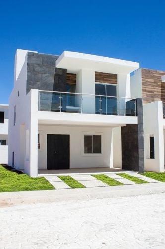 casa en venta en zona muy segura de pachuca a 50 min de cdmx
