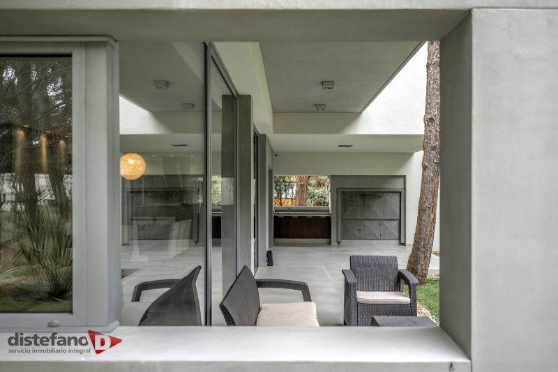 casa en venta en zona norte