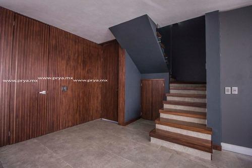 casa en venta en zona real.