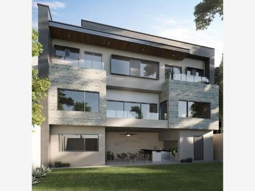 casa en venta en zona valle poniente