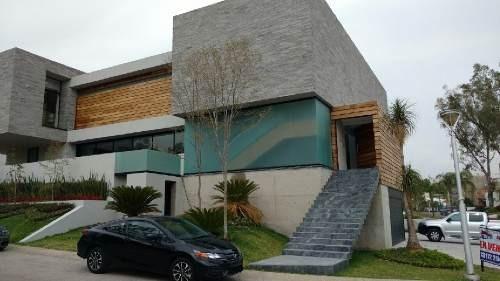 casa en venta en zotogrande zapopan