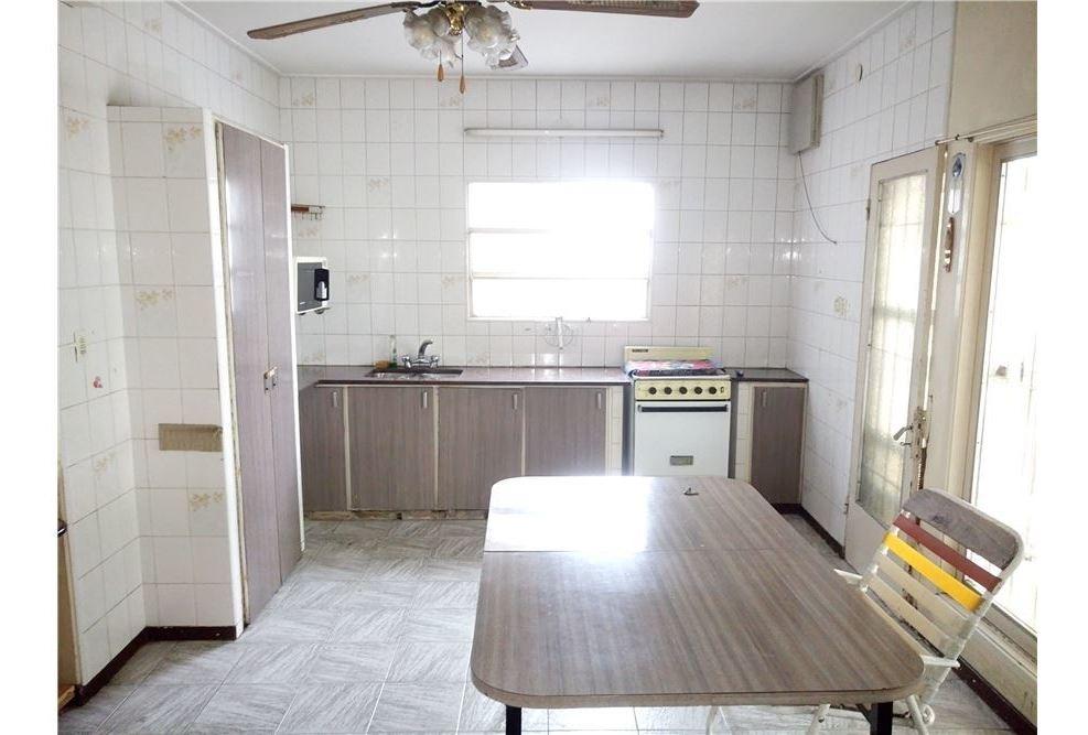 casa en venta ensenada