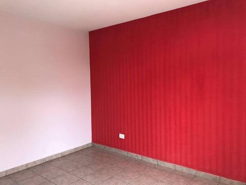casa en venta entre encinos km. 25.5 carretera a san lucas s