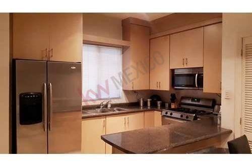 casa en venta equipada y ampliada en fraccionamiento privado rincones de cartagena