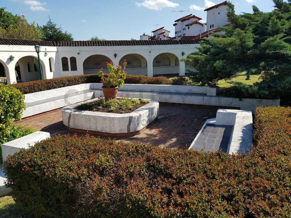 casa en venta escobar aranjuez country club