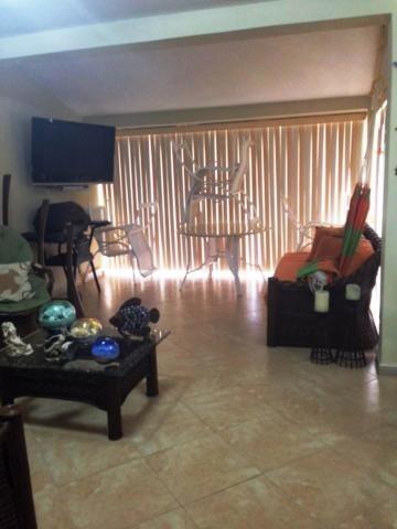 casa  en venta eseer  #20-4569 puerto encantado