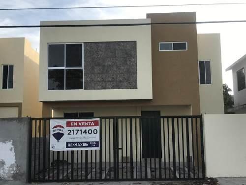 casa en venta esfuerzo obrero