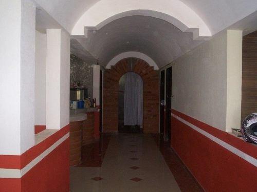 casa en venta estado de mexico tlalmanalco santo tomas atzin