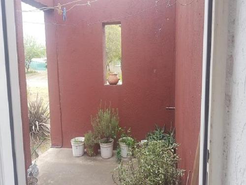 casa en venta estancia q2