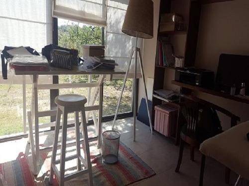 casa en venta estancia q2 mendiolaza