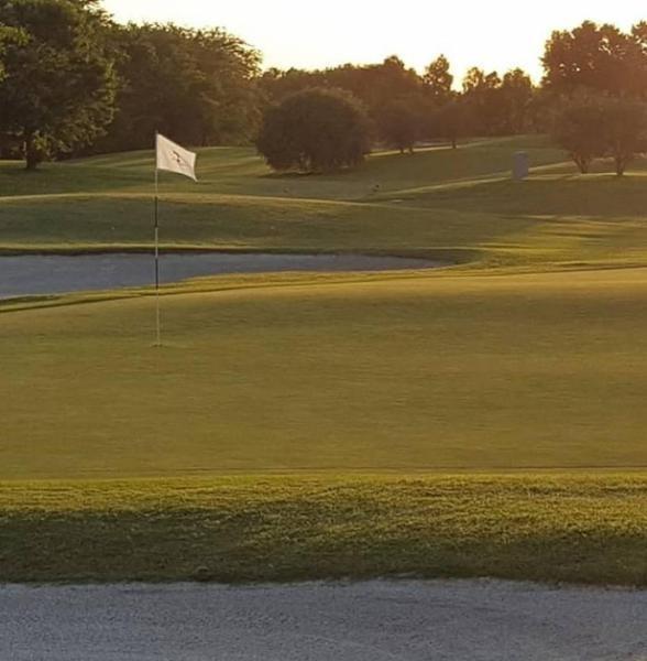 casa en venta estancias golf club