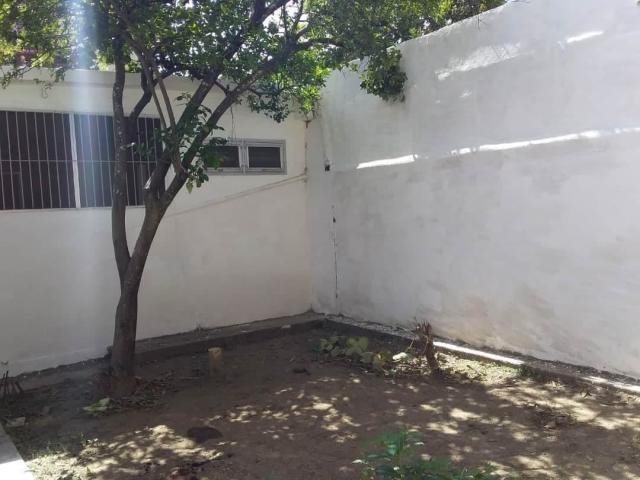casa en venta este de barquisimeto #20-124 as
