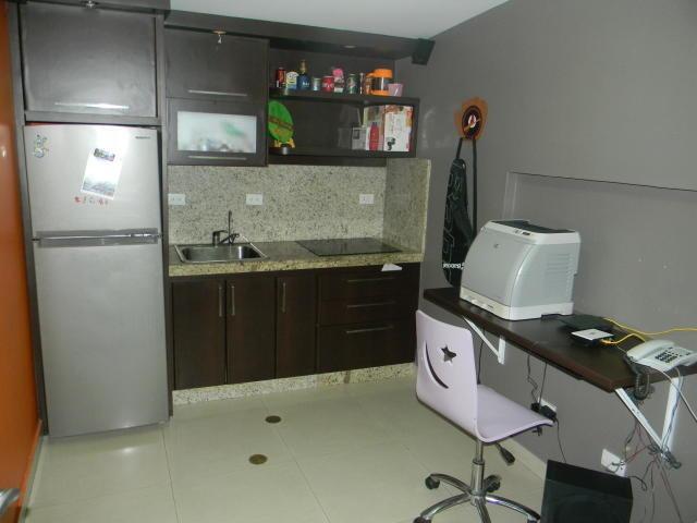 casa en venta este de barquisimeto #20-1685 as