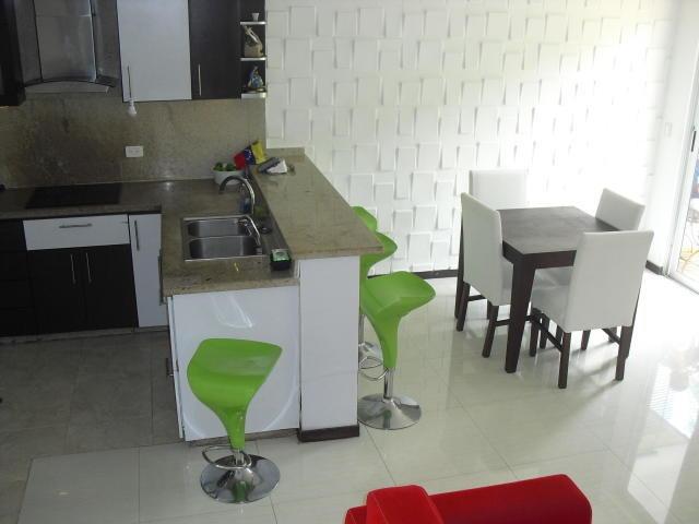 casa en venta este de barquisimeto #20-2415 as
