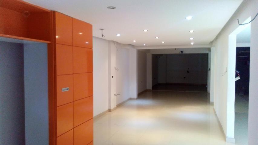 casa en venta este de barquisimeto #20-3356 as