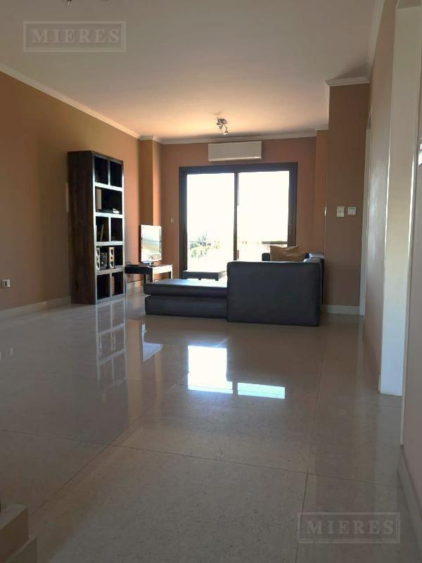 casa en venta estilo italiano a la laguna en san marco - 4 hab