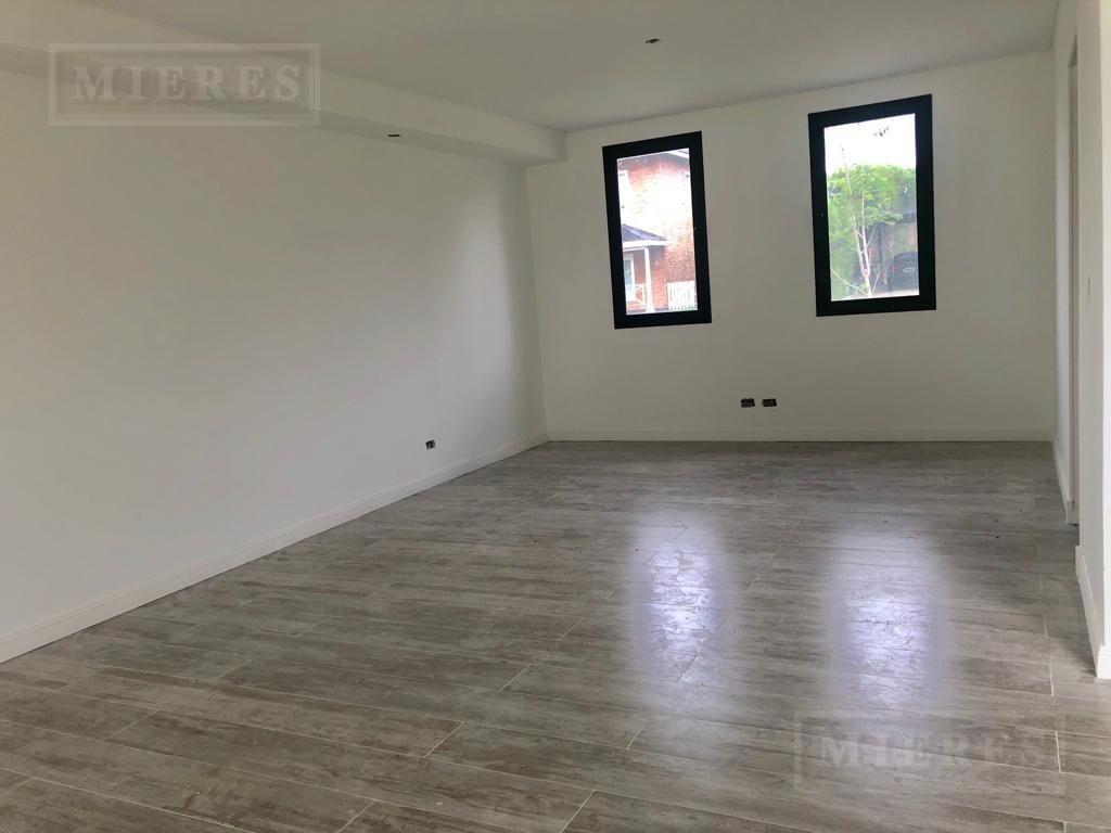 casa en venta estilo moderno, apto crédito, opción de financiación - santa catalina , villanueva