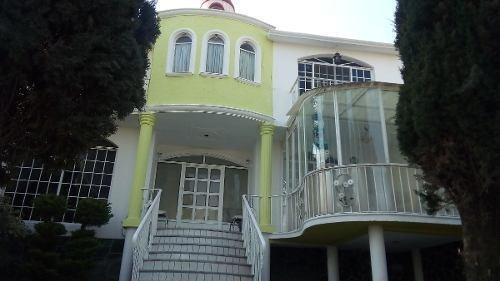 casa en venta estilo porfiriato al sur de la ciudad