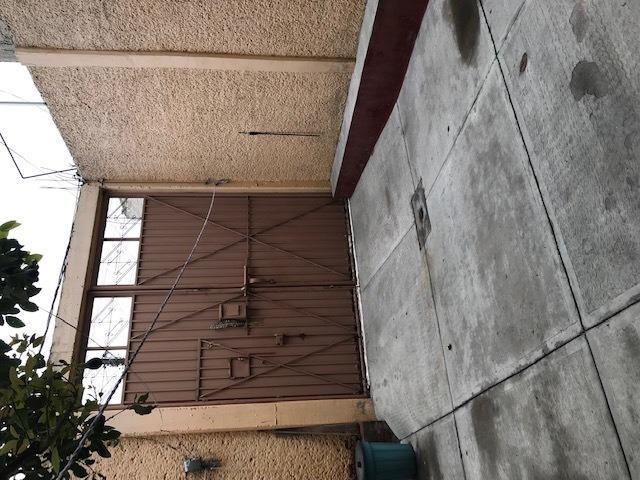 casa en venta excelente oportunidad nezahualcoyotl