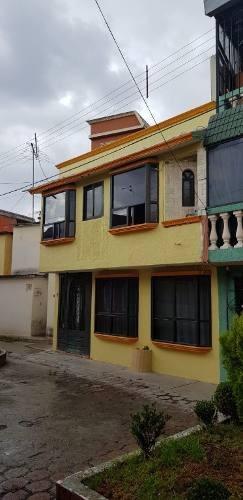 casa en venta excelente ubicación....!!!!