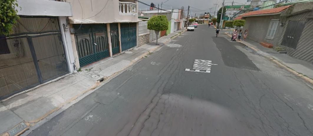 casa en venta excelente zon ecatepec