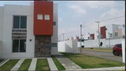 casa en venta excelente  zona metepec