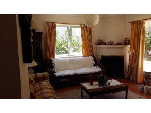 casa en venta excelentes condiciones, miraflores, viña del mar