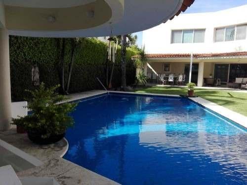 casa en venta exclusivo residencial sumiya jiutepec morelos