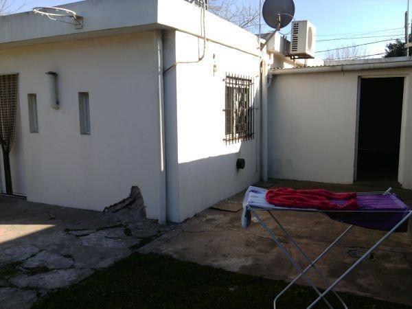 casa en venta - ezeiza- la unión- zona sur