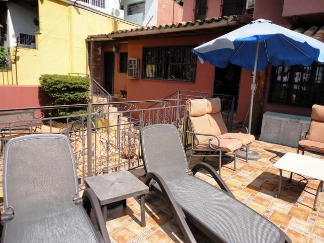 casa en venta fc chuao mls #19-18402