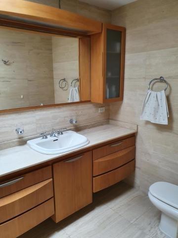 casa en venta fc chuao mls #20-12766