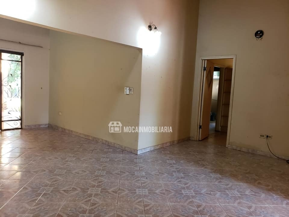 casa en venta, fdo de la mora, moc-0098