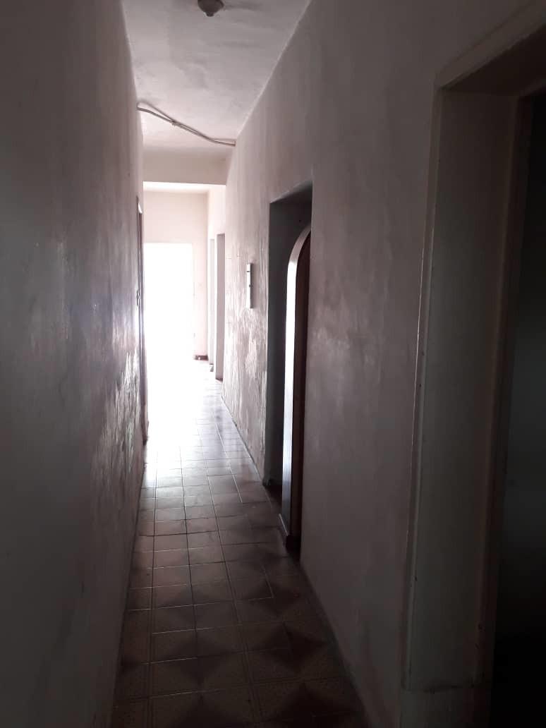 casa en venta fg/04244196884