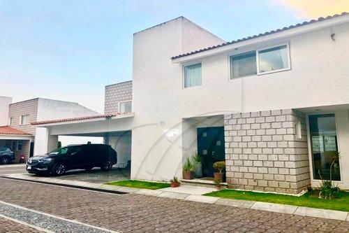 casa en venta finca real