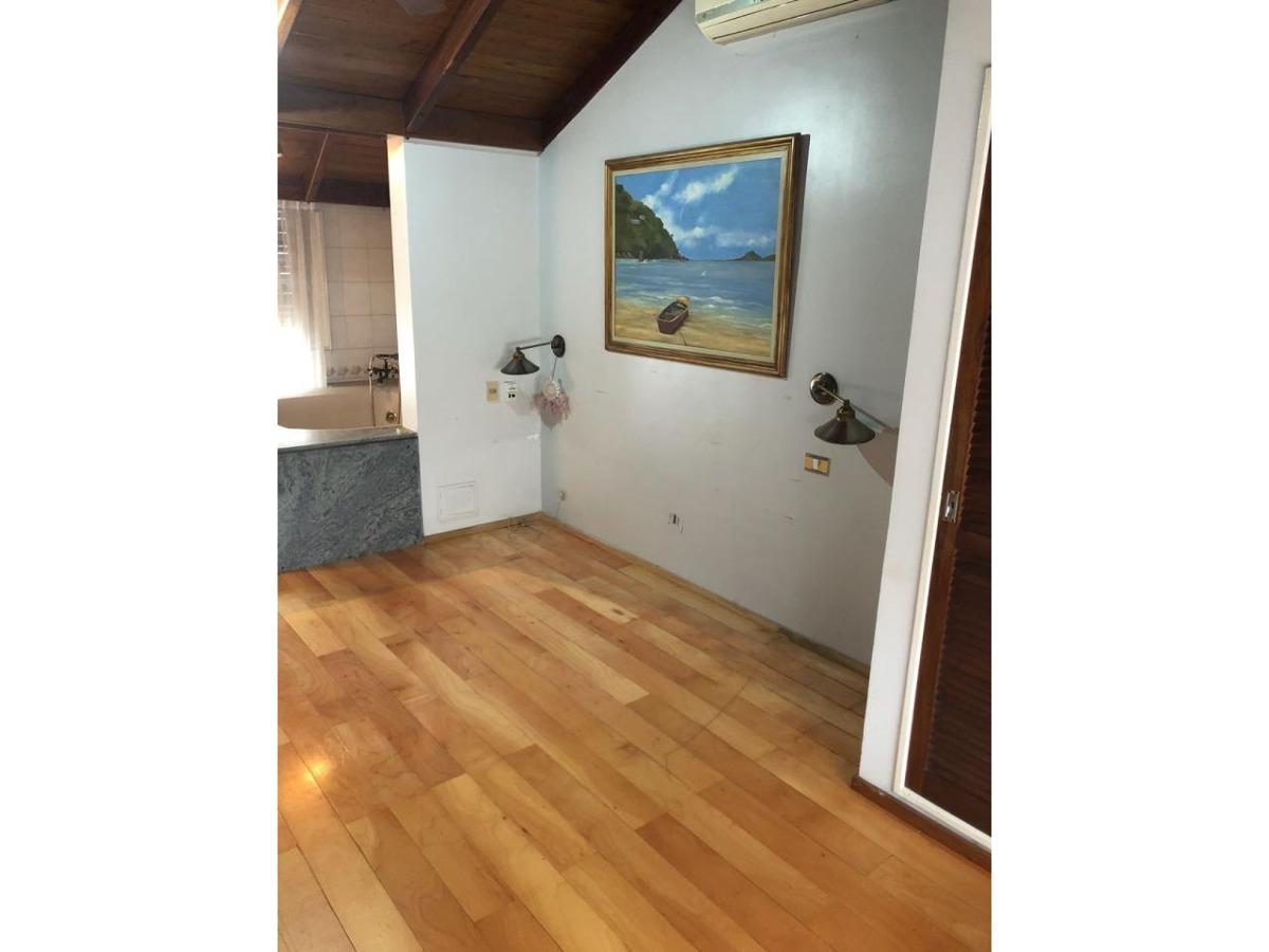 casa en venta fisherton 4 dormitorios