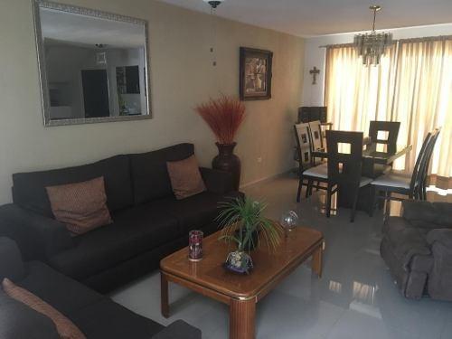 casa en venta, flor de noche buena 100 n°122, villa sur, aguascalientes rcv 350869