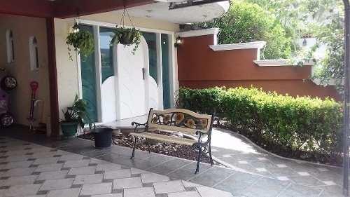 casa en venta flores del valle / azaleas