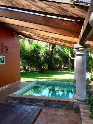 casa en venta, fontana