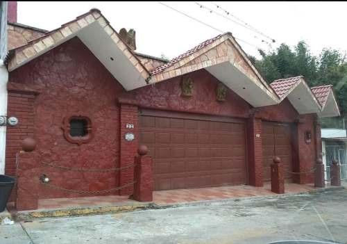 casa en venta fortin, ver. $1'600,000.=