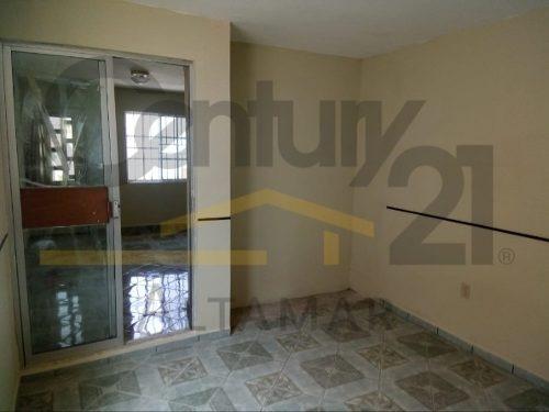 casa en venta, fracc. arrecifes, altamira, tamaulipas.