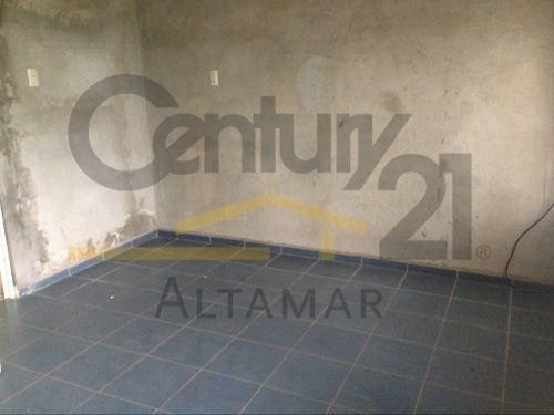 casa en venta fracc. hacienda las palmas, altamira, tamaulipas