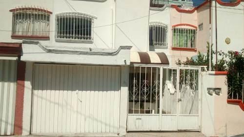 casa en venta fracc. lomas del sol