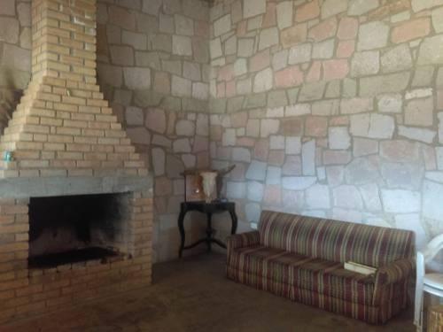 casa en venta fracc rancho alegre durango