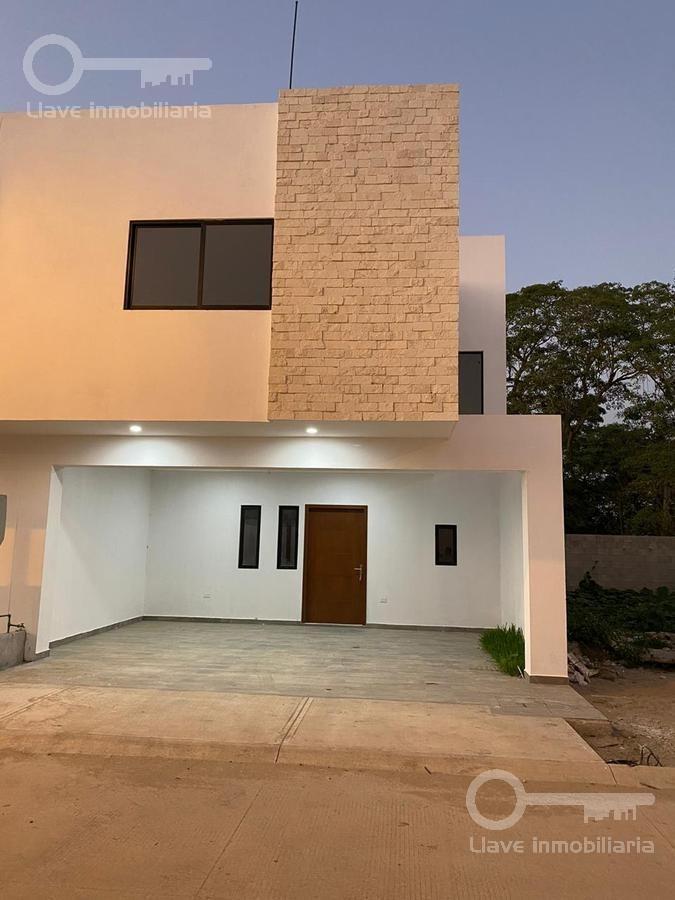 casa en venta fracc real campestre cluster 7 villahermosa