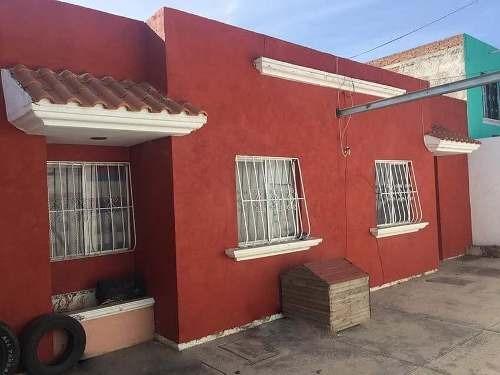 casa en venta fracc villas del guadiana durango