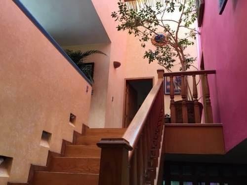 casa en venta fraccionamiento  aguila real